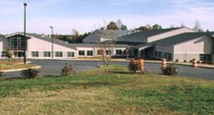 Preschool-in-charlotte-nathaniel-alexander-elementary-asep-b0c23046b3ac-normal