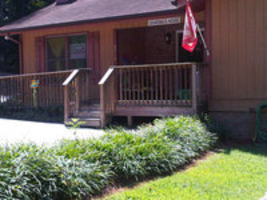 Childcare-in-raleigh-grand-ma-s-house-childcare-2e0594db2647-normal