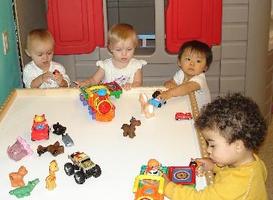 Preschool-in-charlotte-teachers-pet-3007f8365a30-normal
