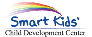 Preschool-in-charlotte-smart-kid-child-care-and-education-center-1-05b9d11b81e9-normal