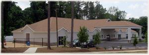 Preschool-in-charlotte-early-beginnings-child-development-center-b35435cdc980-normal
