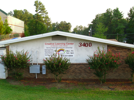 Preschool-in-raleigh-wanda-s-little-hands-educational-center-2-1271275743e8-normal