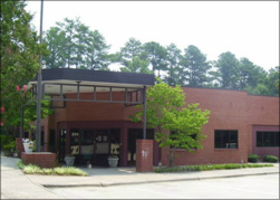 Preschool-in-cary-chesterbrook-academy-0e224c69b583-normal
