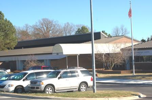 Childcare-in-youngsville-youngsville-elementary-before-and-after-school-6c8e8f164b43-normal