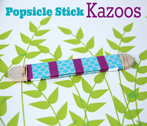 Medium_square_popsicle stick kazoo.fw