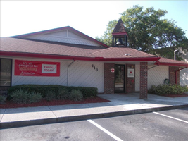 Childcare-in-oldsmar-oldsmar-kindercare-74da5735f8ab-normal