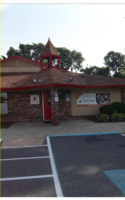 Preschool-in-brookhaven-brookhaven-kindercare-4ae95db662ff-normal