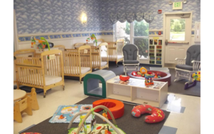 Preschool-in-newark-paxson-lane-kindercare-438000a0101a-normal