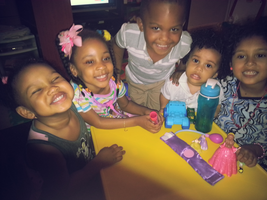 Inhome-family-care-in-bronx-blessing-koko-daycare-3a72c0c37d71-normal
