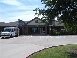Preschool-in-carrollton-creek-valley-kindercare-de70d5c169b9-normal