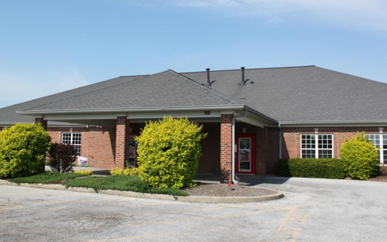 Center Grove Kindercare Preschool 980 S State Road 135