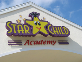 Preschool-in-apopka-starchild-academy-wekiva-7af9907c6ec5-normal