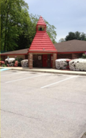 Preschool-in-downingtown-downingtown-kindercare-0f622a303e0c-normal