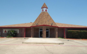 Preschool-in-carrollton-kelly-boulevard-kindercare-14cbf84d7c9c-normal