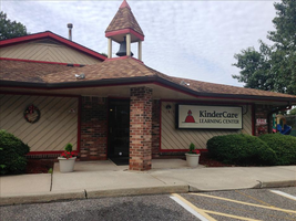 Preschool-in-cherry-hill-springdale-road-kindercare-f88a23e3776a-normal