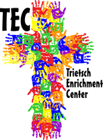 Preschool-in-flower-mound-trietsch-enrichment-center-01c6da535a94-normal