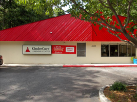 Preschool-in-atlanta-old-chamblee-tucker-kindercare-d917f77ad001-normal
