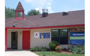 Preschool-in-newark-casho-mill-kindercare-27b843eb720f-normal