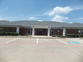 Preschool-in-allen-twin-creeks-kindercare-f8ddca8ed91b-normal