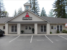 Preschool-in-sammamish-sammamish-kindercare-c43e339ad8e6-normal