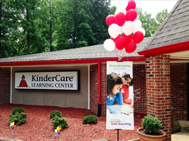 Preschool-in-cary-kildare-farm-kindercare-1b7f28af2777-normal