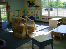 Preschool-in-menomonee-falls-premier-lane-kindercare-8801d3ad1891-normal