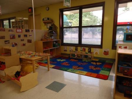 Childcare-in-pinellas-park-pinellas-park-kindercare-f56f79c936a8-normal