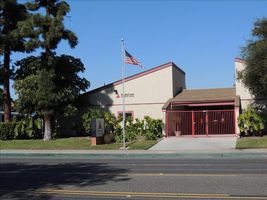 Preschool-in-santa-ana-south-coast-kindercare-9c28b8d7b6e6-normal