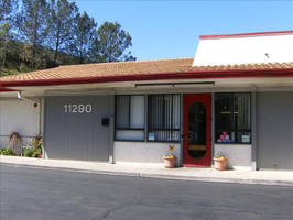 Preschool-in-san-diego-rancho-bernardo-kindercare-san-diego-af7f60f45c12-normal