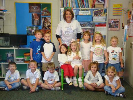 nashville preschool crieve church of preschool preschool 821