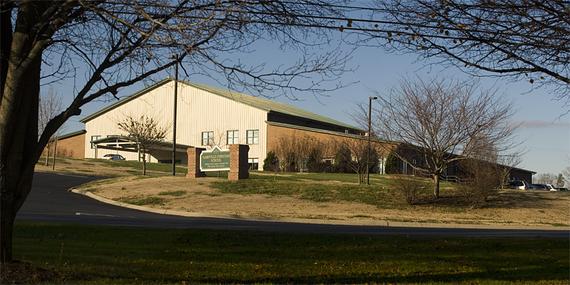 Maryville Christian School Preschool Special Needs 2525