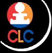 Profile_main_logo