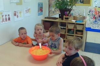 wichita preschools tutor time of wichita child care center 10710 west 659