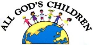 Preschool-in-topeka-all-gods-children-preschool-038d26425e7d-normal