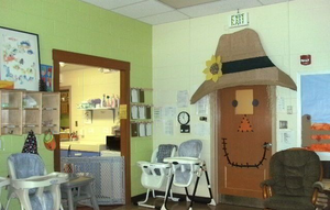 Preschool-in-topeka-tdc-s-highland-park-parent-child-learning-center-5d71237a2feb-normal