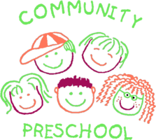 Preschool-in-topeka-community-preschool-extended-day-program-66d4d72cbff5-normal