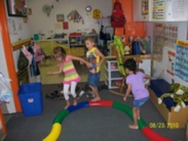 Preschool-in-topeka-tdc-s-little-explorers-learning-center-at-trinity-00904c37325a-normal