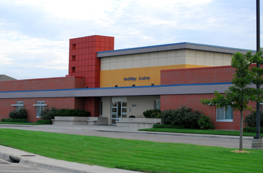 wichita preschools northridge academy child care center preschool 659