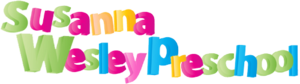 Preschool-in-topeka-susanna-wesley-preschool-faf9cbc0ba36-normal