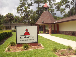 Preschool-in-ormond-beach-ormond-beach-kindercare-1510f7ecd52b-normal