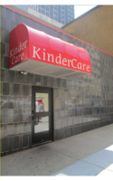 Preschool-in-saint-paul-st-paul-kindercare-80b2093526d5-normal