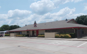 Preschool-in-plano-north-custer-kindercare-f32ee189e077-normal