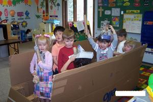 Preschool-in-palatine-christ-the-king-lutheran-preschool-43687869fe14-normal