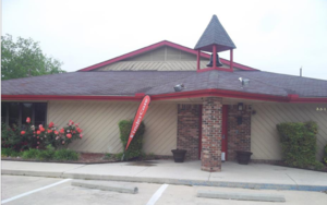 Preschool-in-garland-big-springs-kindercare-closed-162869a703b9-normal