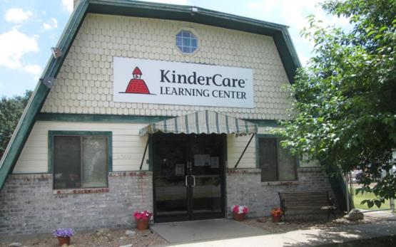 wichita preschools butler community college child educare center preschool 659