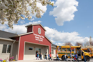Preschool-in-beaverton-baseline-learning-tree-d6f698096458-normal