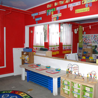 Preschool-in-portland-imagination-station-daycare-center-6531d6ac7fc6-normal