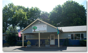 Preschool-in-portland-creative-minds-learning-center-woodstock-e931e04f27f3-normal