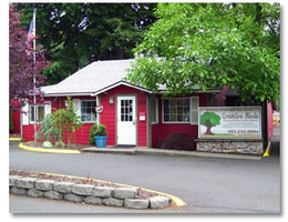 Preschool-in-portland-creative-minds-learning-center-gateway-8f3f4bfadf91-normal