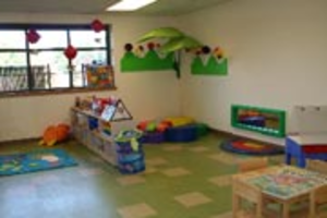 Preschool-in-portland-creative-minds-learning-center-broadway-36b9fdfbac2e-normal